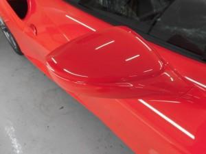 2019 7,11 Ferrari 488 XPEL (15)