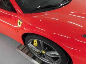 2019 7,11 Ferrari 488 XPEL (16)