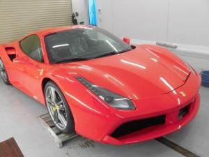 2019 7,11 Ferrari 488 XPEL (17)