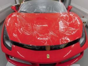 2019 7,11 Ferrari 488 XPEL (2)