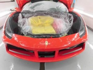 2019 7,11 Ferrari 488 XPEL (4)