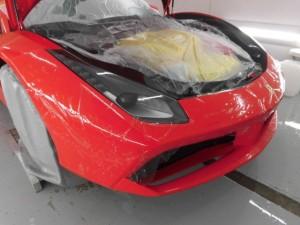2019 7,11 Ferrari 488 XPEL (5)