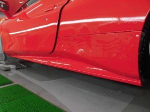 2019 7,11 Ferrari 488 XPEL (8)