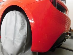 2019 7,11 Ferrari 488 XPEL (9)