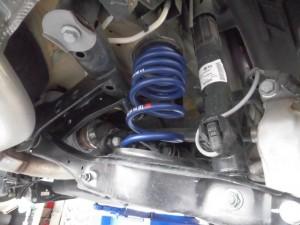 2019 7,11 VW ARTEON H (4)