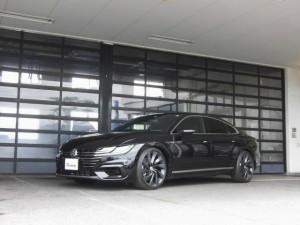 2019 7,11 VW ARTEON H (5)
