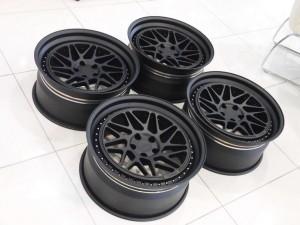 2019 7,3 AUDI RS4 B9 (13)