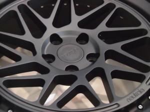 2019 7,3 AUDI RS4 B9 (16)