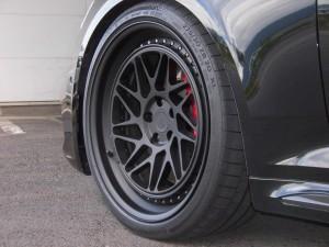 2019 7,3 AUDI RS4 B9 (5)