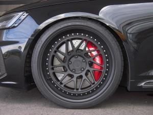 2019 7,3 AUDI RS4 B9 (9)