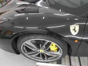 2019 7,19 Ferrari 488 XPEL (14)