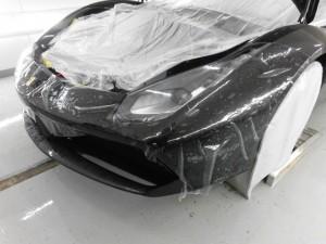 2019 7,19 Ferrari 488 XPEL (2)
