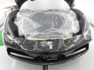 2019 7,19 Ferrari 488 XPEL (3)
