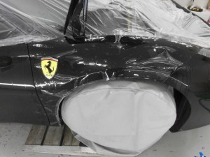 2019 7,19 Ferrari 488 XPEL (5)