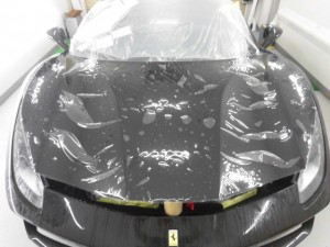 2019 7,19 Ferrari 488 XPEL (6)
