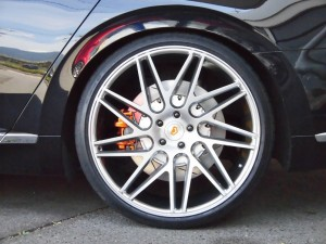 2019 8,12 VW ARTEON VOSSEN VPS314T (16)