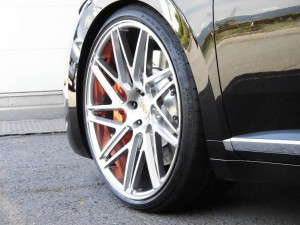 2019 8,12 VW ARTEON VOSSEN VPS314T (19)