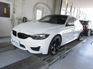 8,11 BMW M3 BELLOF (1)
