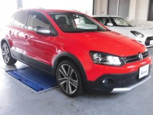 8,11 VW POLO 6R CCS ETON (1)