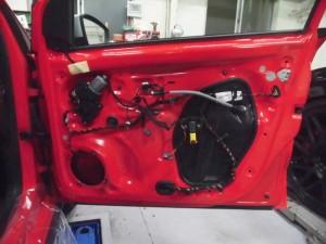 8,11 VW POLO 6R CCS ETON (13)
