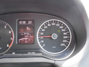 8,11 VW POLO 6R CCS ETON (15)