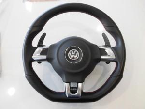 8,11 VW POLO 6R CCS ETON (5)