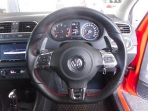 8,11 VW POLO 6R CCS ETON (8)