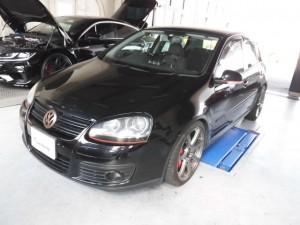 8,12 VW GOLF5 GT SUPER SPRINT (1)