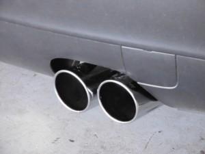8,12 VW GOLF5 GT SUPER SPRINT (11)