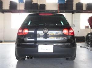 8,12 VW GOLF5 GT SUPER SPRINT (4)