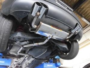 8,12 VW GOLF5 GT SUPER SPRINT (8)