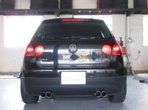 8,12 VW GOLF5 GT SUPER SPRINT (9)