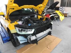 2019 10,11 AUDI S1 RS (4)