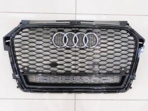 2019 10,11 AUDI S1 RS (5)