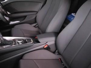 2019 10,4 AUDI TT 8S KW Ver1 (12)