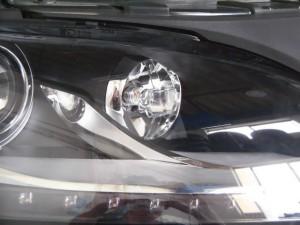 2019 10,4 AUDI TT-R APR (15)