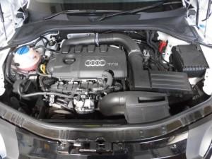 2019 10,4 AUDI TT-R APR (3)