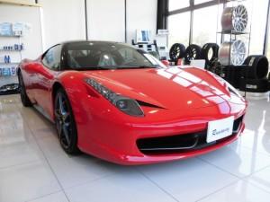 2019 11,3 Ferrari 458 (1)