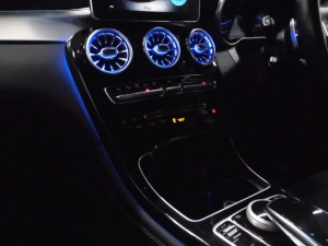 2019 MercedesBenz GLC250 (11)