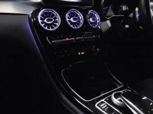 2019 MercedesBenz GLC250 (12)