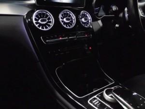 2019 MercedesBenz GLC250 (14)