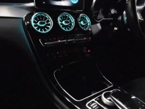 2019 MercedesBenz GLC250 (15)