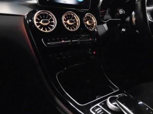 2019 MercedesBenz GLC250 (17)