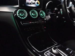 2019 MercedesBenz GLC250 (18)