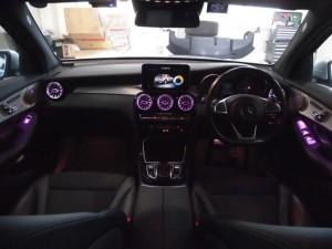 2019 MercedesBenz GLC250 (19)