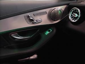 2019 MercedesBenz GLC250 (5)