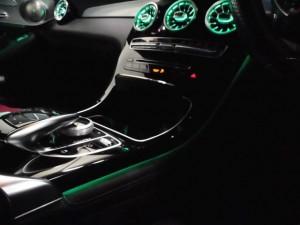 2019 MercedesBenz GLC250 (6)