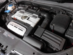 2019 12,22 VW GOLF5 GT (3)