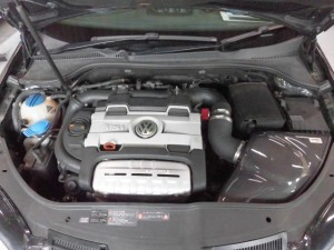 2019 12,22 VW GOLF5 GT (6)