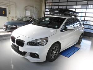 2020 1,25 BMW F45 KW VER3 (1)
